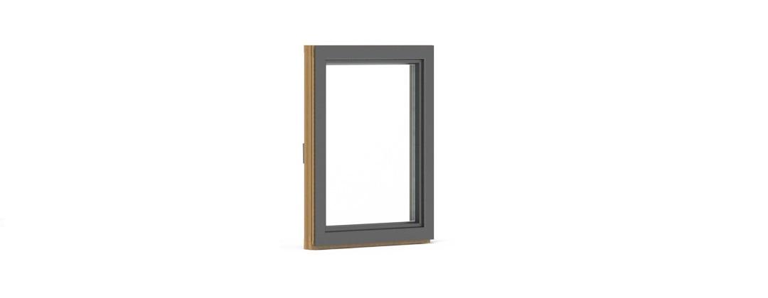 CLEAR DK Windows