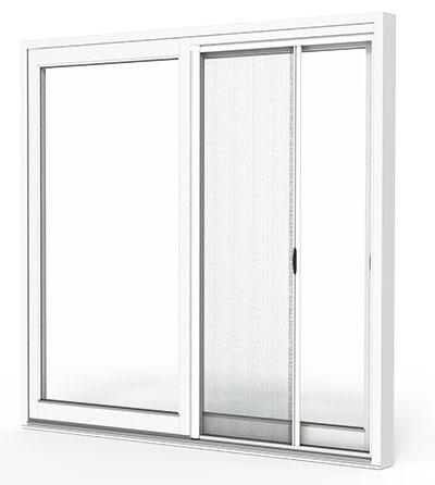 insect_door