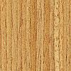 materials-oak